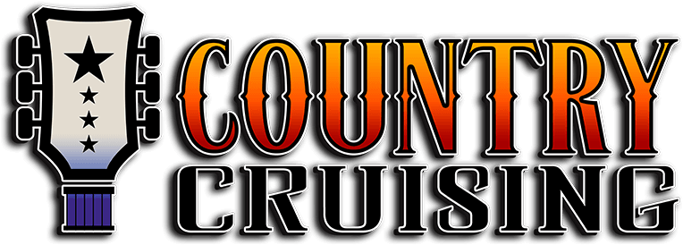 Country Cruising Logo
