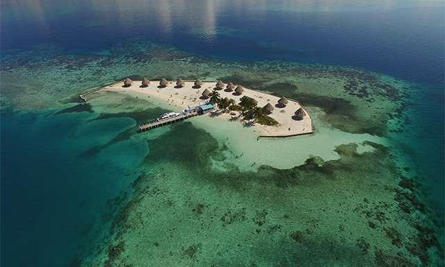 Barrier Reef Snorkeling Wonders