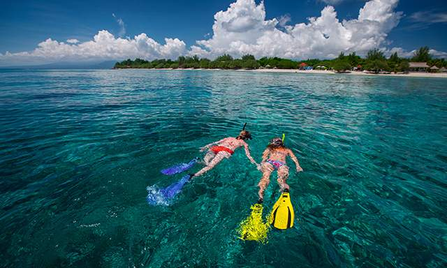 Cozumel Shore Excursions
